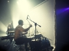 AK/DK @ Brighton Source New Music Night