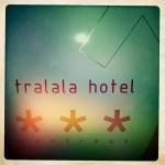 Rock 'n Roll Hotel