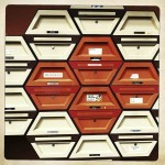mailboxes tessellate